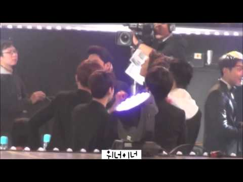 012815-dara-at-the-4th-gaon-chart-kpop-awards
