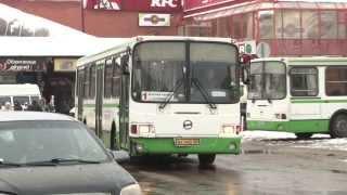 2013 12 04 - Автобусы № 1 и 2 станут льготными (Лобня)(http://vk.com/club41761213 - US&ViTa http://vk.com/club6492334 ТРК