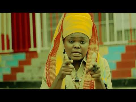 Queen Fyah -  Reggae & Ganja