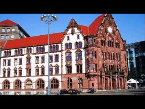 dortmund germany attractions