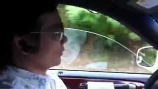 Hawaii - Giọng ca Thanh Tân -Tình Cha