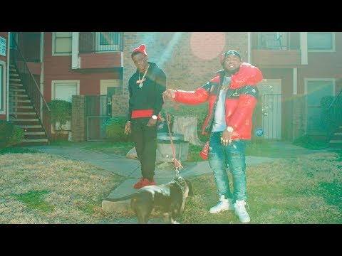 Mo3 ft. Boosie Badazz & Desi Banks - Apartment (Official Video)