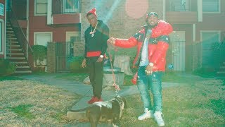 Download Mo3 ft. Boosie Badazz & Desi Banks - Apartment (Official Video) Mp3 and Videos
