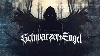 SCHWARZER ENGEL - Acaz, K-Fik & Raptor [prod. by xseul]