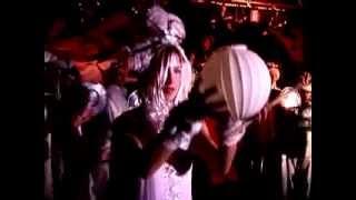 Solstice Ritual - 2006