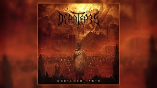 Watch Dead Tears Wretched Earth video