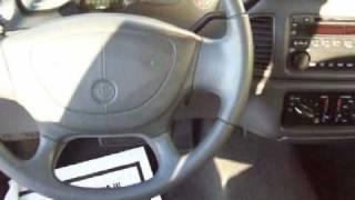 2005 Buick Century Neenah WI 54956