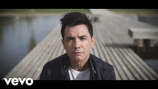 Смотреть клип David Civera - Mundo Diverso