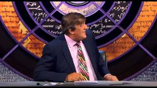 QI XL F07   Fingers and Fumbs