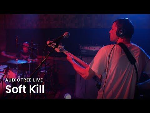Soft Kill - Wanting War | Audiotree Live Mp3
