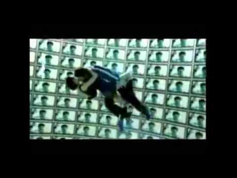 İkibinler (2000'ler) Türkçe Slow şarkılar (Klipli) Part 1