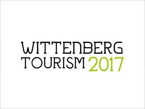 Wittenberg Tourism 2017