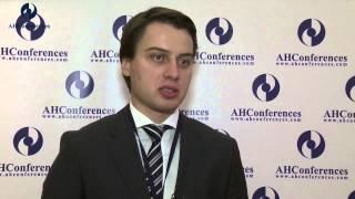 Семен Фокин, Цезарь Сателлит, интервью, Управление корпоративным автопарком 2013 (II)(, 2013-11-08T21:46:33.000Z)