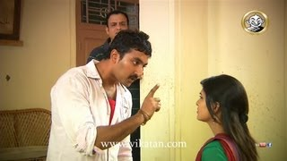 Gambar cover Deivamagal Episode 88, 25/07/13