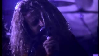 Van Halen - When It's Love  Hq