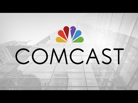 SCAM: Comcast Wants to Charge EXTRA for Internet Privacy