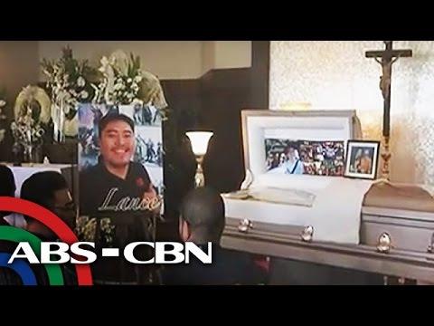 TV Patrol: Drug overdose, posible sa mga pagkamatay sa concert