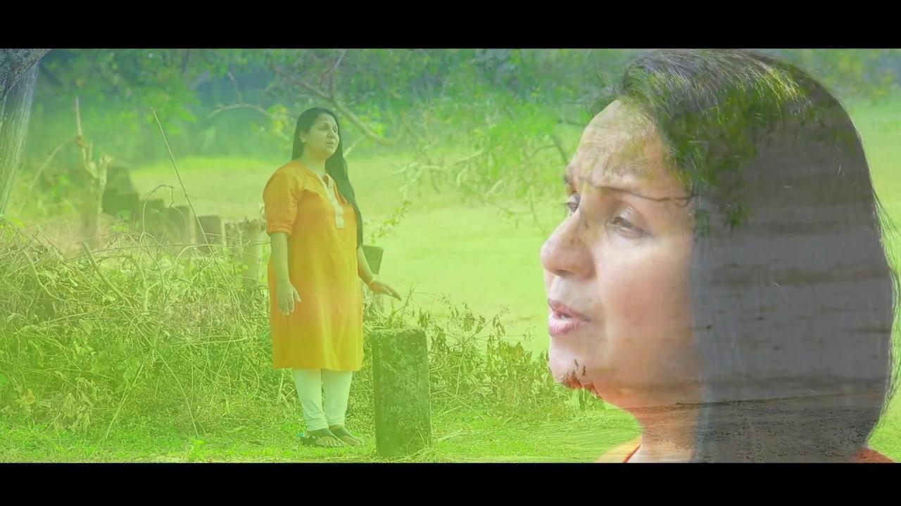 Ninne Arinja Naal..New Christian Malayalam Song | Suja Chacko | Renjith Christy Official.