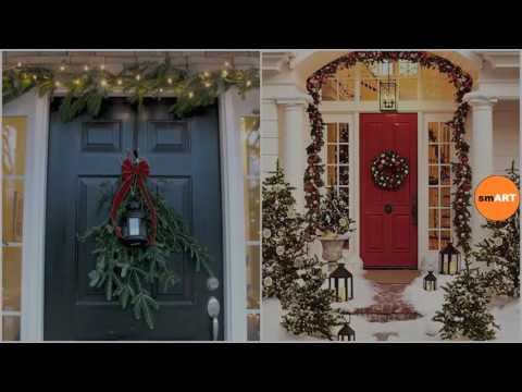 outdoor christmas decorating ideas ideas about outdoor christmas decorations