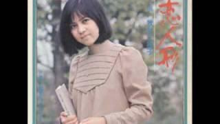 恋人形/牧村三枝子