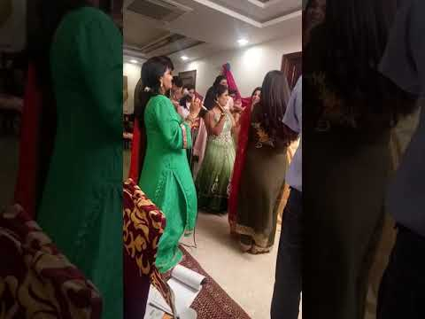 Sushma sharma prays  musical group(2)