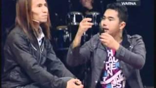 Download lagu Konsert Lawak Yassin Saiful Apek