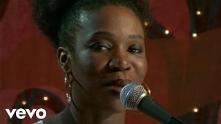 India.Arie - I Am Not My Hair (Live@VH1.com)