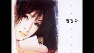지상에서 영원으로 (From here to eternity) - 정경화 (Jung gyeonghwa)