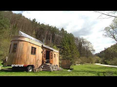ein eigenes haus f r 50 euro autark und nachhaltig im doovi. Black Bedroom Furniture Sets. Home Design Ideas