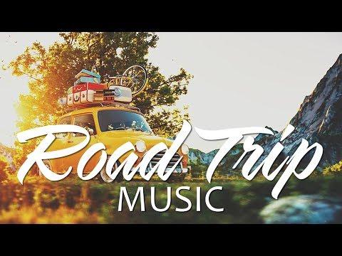 Road Trip 🚐