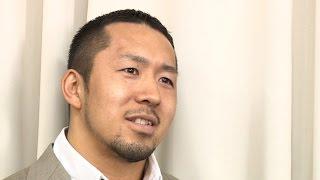 スーパーファイト◎K-1 HEAVYWEIGHT Fight/3分3R・延長1R 上原誠 VS 訓-N...