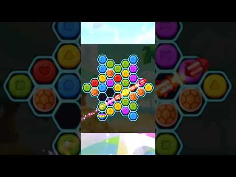 Toy Party  Match Three Game in Six Directions    Apps on Google Play