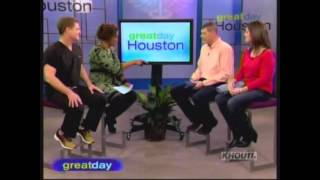 Weight Loss Surgery Doctors In Houston