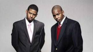 CamRon & Vado - Speaking In Tongues (instrumental)