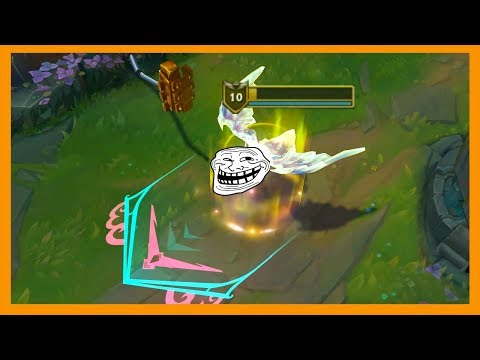 Best Tricks In League of Legends thumbnail
