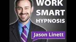 WSH087- Sean Michael Andrews on Hypnotic Lessons Learned