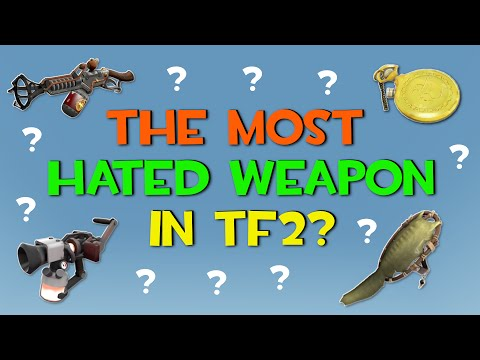 tf2 how to get unusual weapons