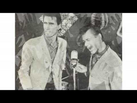The Righteous Brothers - What Now My Love