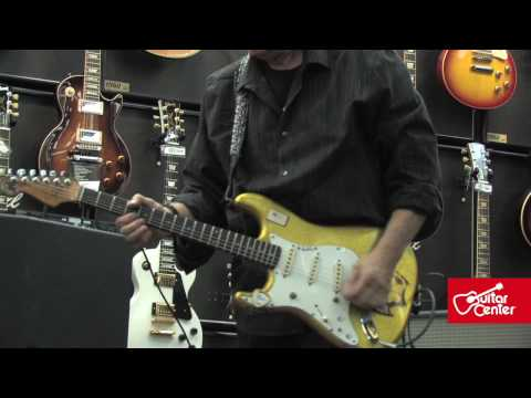 Guitar Center Sessions: Dick Dale - House of the Rising Sun