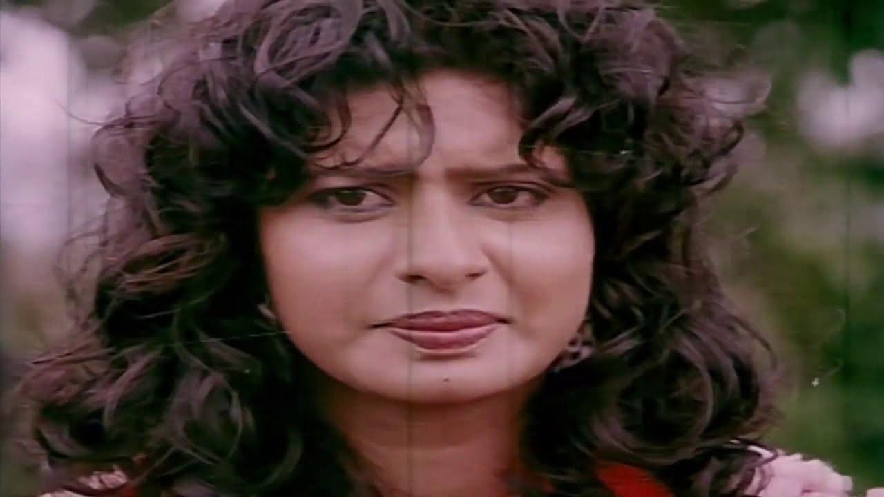 Download Kanana Sundari | Malayalam Glamour Full Movie | P Sukumar | Abhilasha