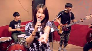 SOMKIAT - ขอวอน 2   TOGETHER II COVER BY BLACK CHOCO