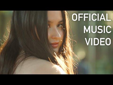 Stephanie Poetri - Appreciate (Official Music Video)
