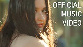 Download Stephanie Poetri - Appreciate (Official Music Video)