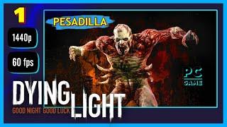 Vídeo Dying Light: Bad Blood