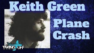 Twin Cessna Crash Kills 12, Keith Green Accident Investigated - TakingOff Ep 131