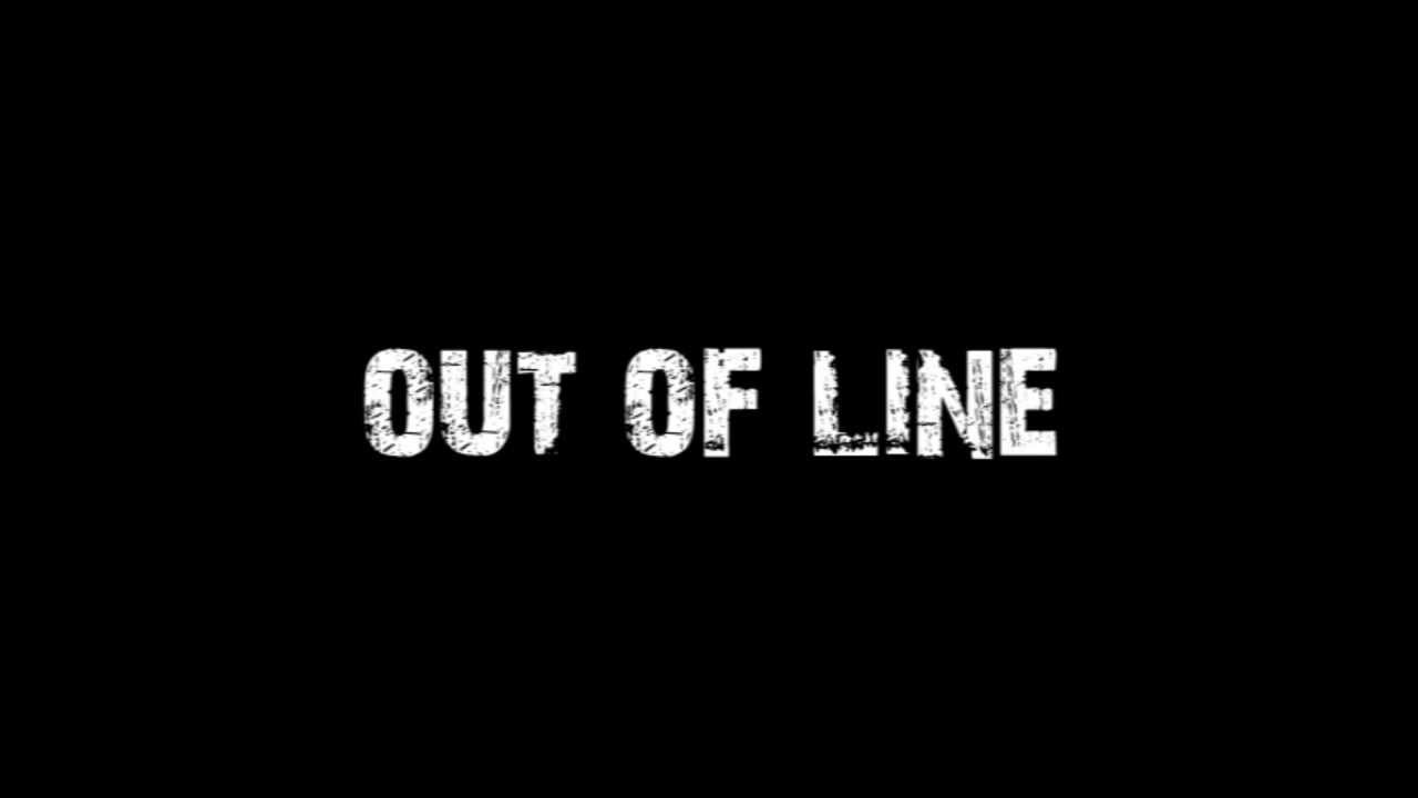 outofline