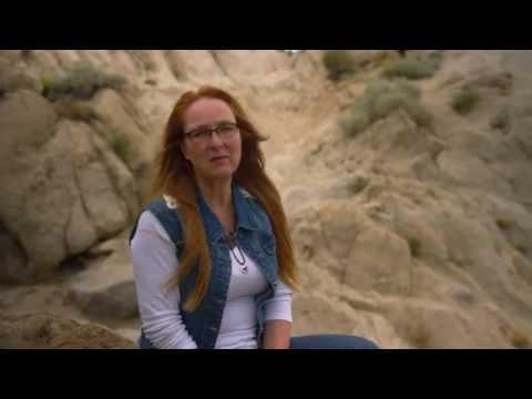 Wild Horse Education_ Meet Laura Leigh