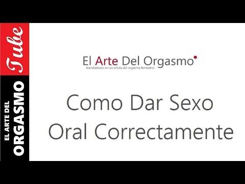 consejos sobre sexo