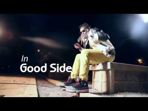 Mannaseh - Good side (official video)