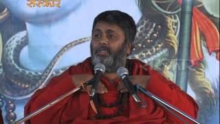 Shiv Yog | Avdhoot Baba | Episode 4